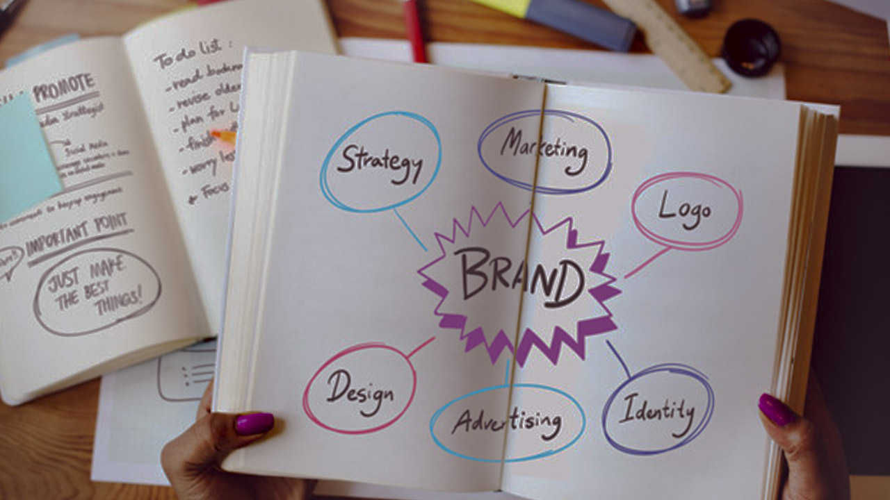 Brand storytelling: Why It's Important For Your Business