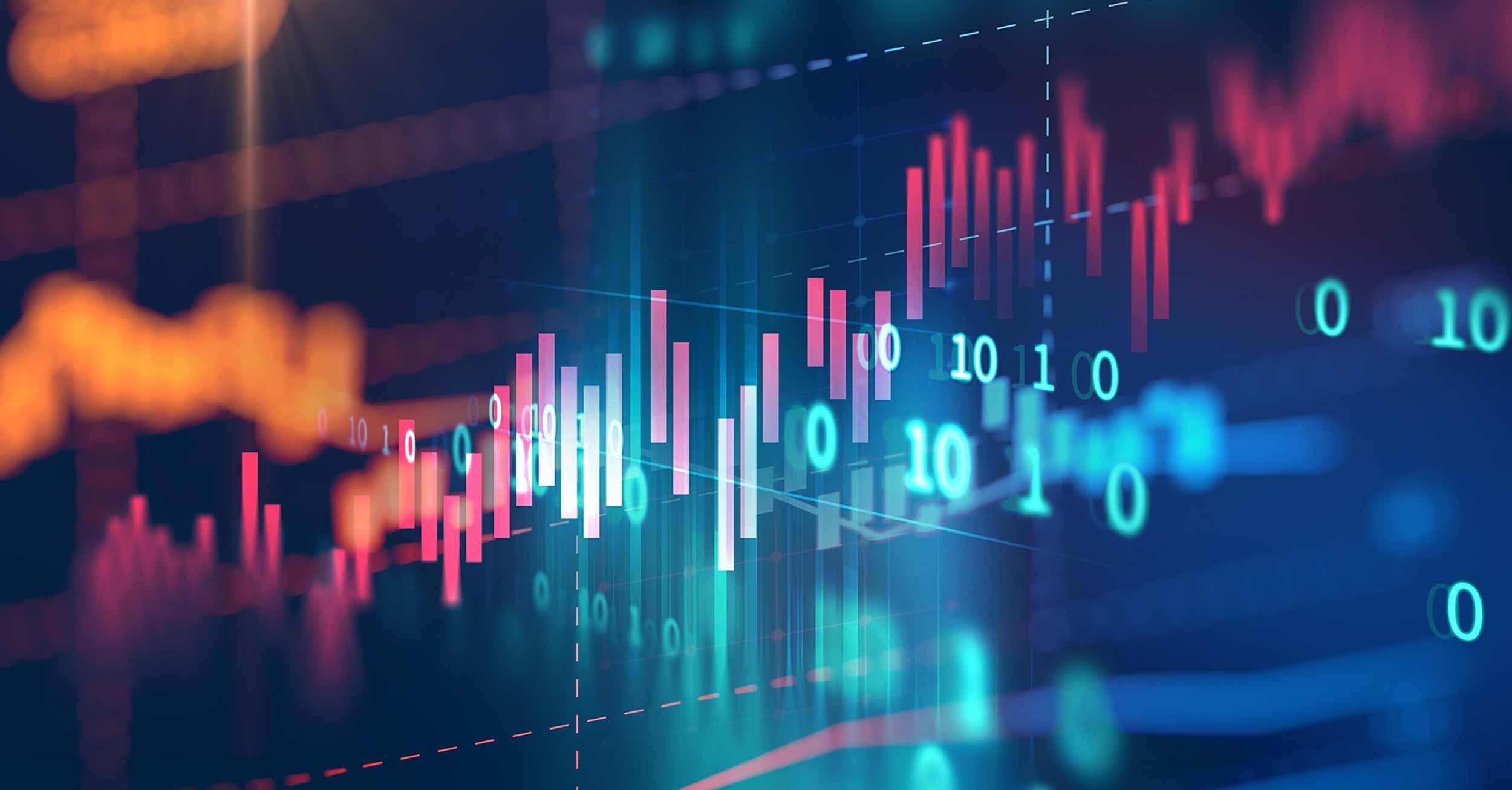 8 Trends Shaping Digital Marketing In 2021
